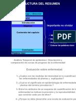 Extructura del resumen.ppt