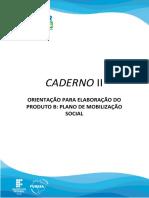 Caderno Técnico Produto B_ 03-09_Com Anexos (1)