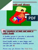 3. disease (deeksha).ppt