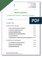 fisiologia del esfuerzo y de la nutricion en el deportista.pdf