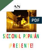 PENDON.docx