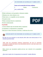 temaI.Introduccion