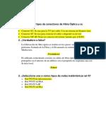 comuicacion.docx