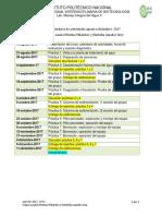 calendario_LabMIA2_7AV2_2.docx