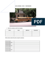 PRACTICE LISTENING – PART 1.pdf