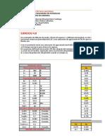 3.1.8) Ejercicio 4.8