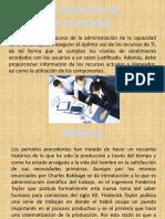 ADMINISTRACION DE LA CAPACIDAD.pptx