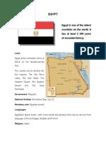 EGYPT1.docx