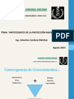 Tema I Antecedentes P.R. Ccm Ago17