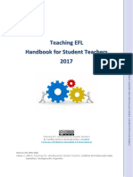 Teaching_EFL_Handbook_for_Student_Teache (1).pdf
