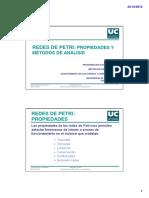 PETRI_2.pdf