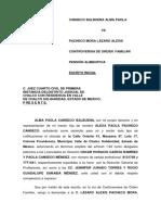 PENSION ALIMENTICIA VALLE DE CHALCO ALMA PAOLA  CANSECO.docx