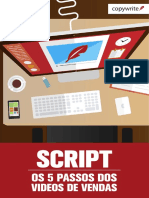 Script – Os 5 Passos dos Vídeos de Vendas!.pdf