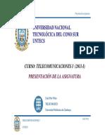 Sistemas analógicos de comunicación.pdf