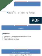 8°A_Género_lírico