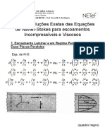 Aula9p.pdf