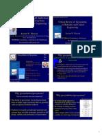 1 Geosynthetics&Geosystems Pilarczyk-final