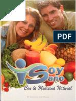 Libro-Soy-Sano.pdf