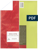 Infancia e Historia.pdf