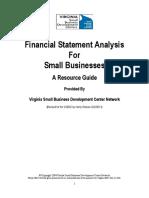 VSBDCFinancialStatementResourceGuide.pdf