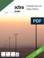Electra_2017.pdf