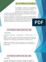 FORMULA_POLINOMICA