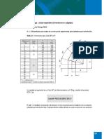 Ficha Fittings ASTM