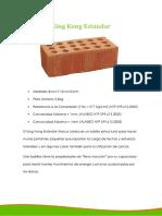 KingKongEstandar.pdf