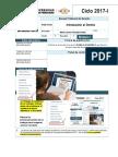 INTRODUCCION AL DERECHO.doc