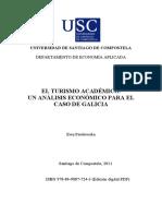 9788498877243_content.pdf