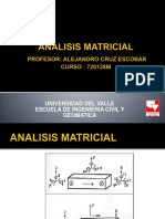 Analisis Matricial.pptx