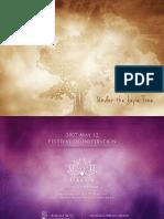 Under-The-Japa-Tree-by-Hanumatpresaka-Swami.pdf