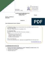 subiecte7normal.pdf