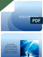 eticacristiana-120913100357-phpapp01