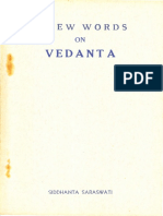 A_Few_Words_On_Vedanta.pdf