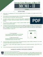 MCMI2 - Cuadernillo.pdf