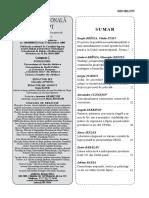 RND nr. 1.pdf
