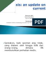 jurnal Epistaxis ppt.pptx