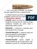 ProcessosdeFormacaodoSolo (1)