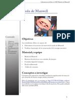 Rueda de Maxwell (1).pdf