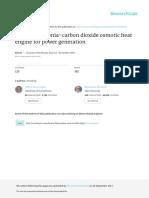 A_novel_ammonia-carbon_dioxide_osmotic_heat_engine.pdf