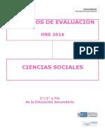 Criterios-de-evaluación-ONE-2016-Ciencias-Sociales-Educación-Secundaria.pdf