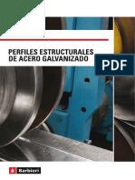 Catalogo_SteelFrame.pdf