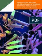 135787861-Biotecnologia-Aplicada.pdf