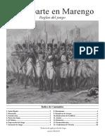 MarengoRulesSpanish.pdf