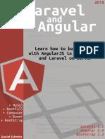 laravel-and-angularjs-sample.pdf