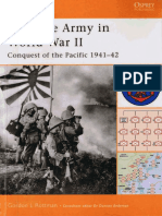Battle Orders 009 - Japanese Army in WWII.pdf