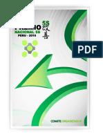 BASE 5S 2016 Premio.pdf
