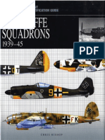 LuftwaffeSquadrons1939-45-TheSpellmountAircraftIdentificationGuide.pdf