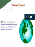 Projeção.pdf